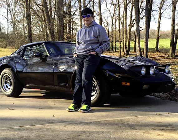 1979-Corvette-6572