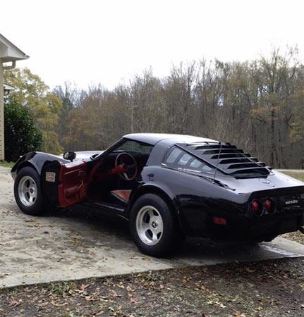 1979-Corvette-65756