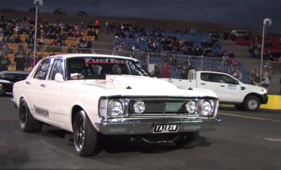 2000HP-Ford-Falcon-5675