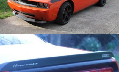 2009-Dodge-Challenger-SRT8-1245