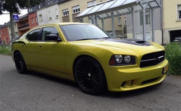 2009-Dodge-Charger-SRT8-6744656