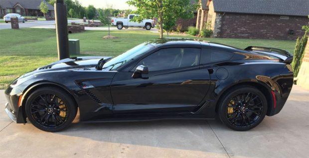 2015-Chevrolet-Corvette-Z06-1355