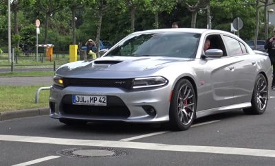 2015-Dodge-Charger-SRT-392-5676