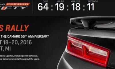 50th-birthday-Chevrolet-Camaro-678546