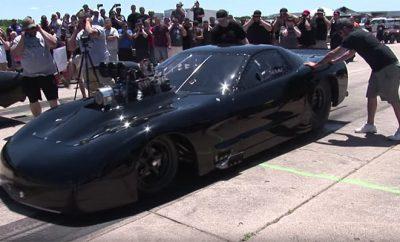 BIG-TIRE-Racing-768