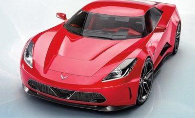 Corvette-Zora-572435