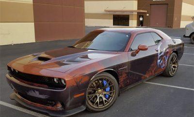 Dodge-Challenger-5767