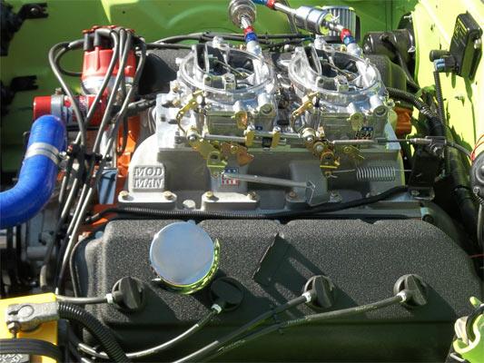 Dodge-Challenger-RT-15676754645