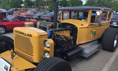 Fast-Muscle-Diesel