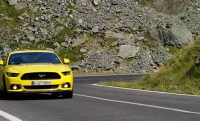 Ford-Mustang-V8-2546