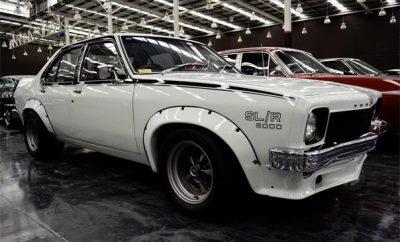 Gosford-Classic-Car-15656