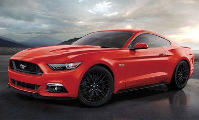 Mustang-GT-56753