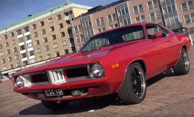 Plymouth-Cuda-440-7687634566