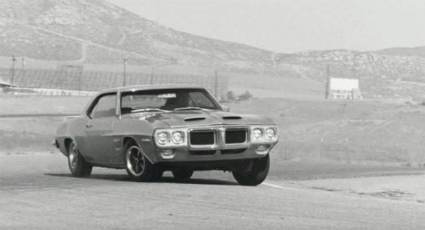 Prototype-Pontiac-Trans-Am-1456546