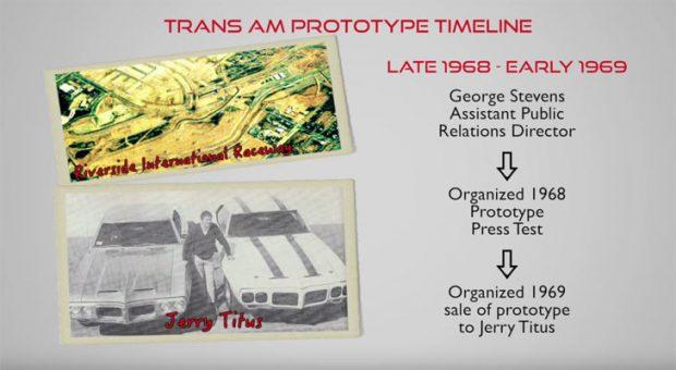 Prototype-Pontiac-Trans-Am-1456435