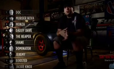 Street-Outlaws-768456
