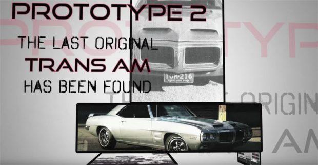 Prototype-Pontiac-Trans-Am-145646
