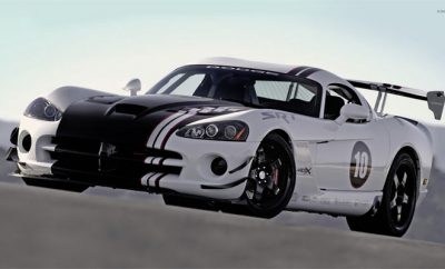 Viper-Dealer-Edition-ACR-7686546