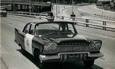 bubbletoppolicecars-45656