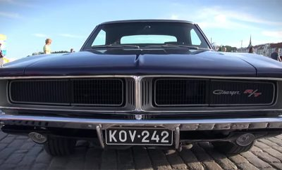 dodgecharger-56535