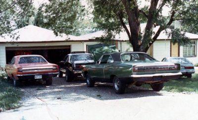 familymusclecars-5645645645