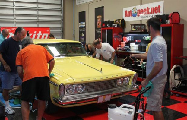 musclecarwash-34
