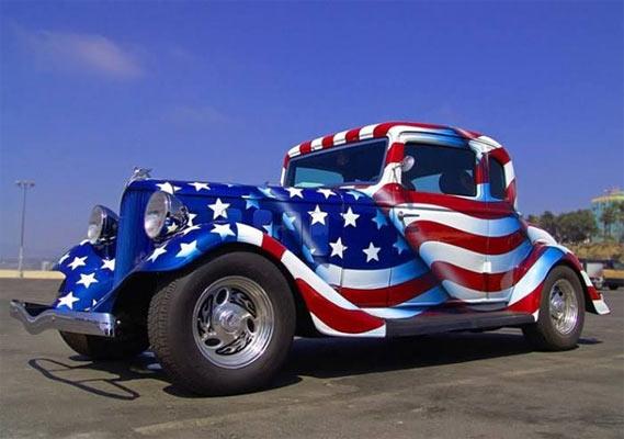 usbuiltcars-546