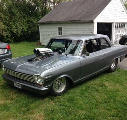 1963-Blown-Chevy-133