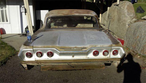 1963-Impala-Project-1565645
