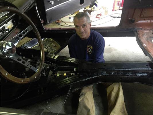 1963-Impala-SS-1458453