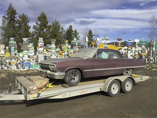 1963-Impala-SS-1458435