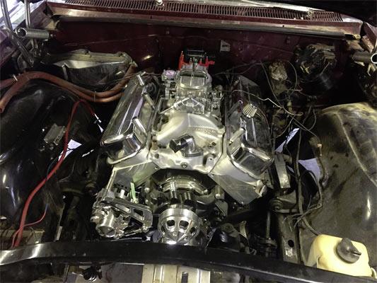 1963-Impala-SS-145845