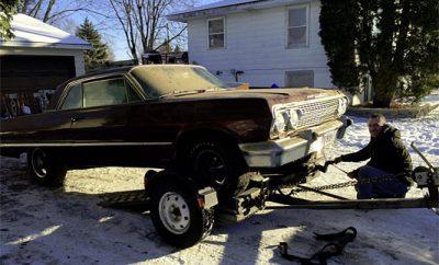 1963-Impala-SS-14584