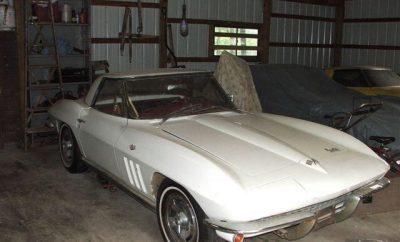 1966corvette-56g