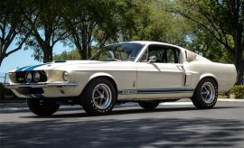 1967-Ford-Mustang-Shelby-GT-500-25645546