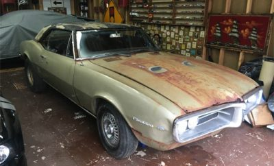 1967-Pontiac-Firebird-456453