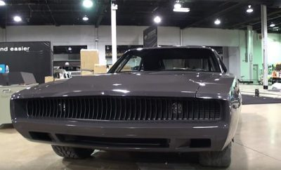 1968-Dodge-Charger-2565693