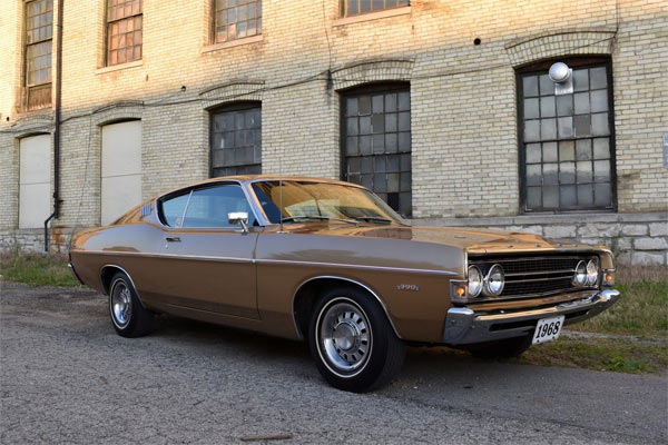 1968-Ford-Fairlane-500-254652