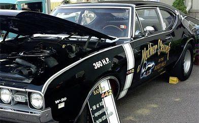 1968-Oldsmobile-442-123