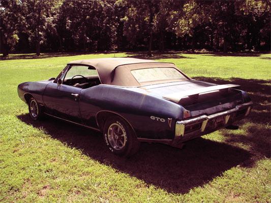 1968-Pontiac-GTO-25663