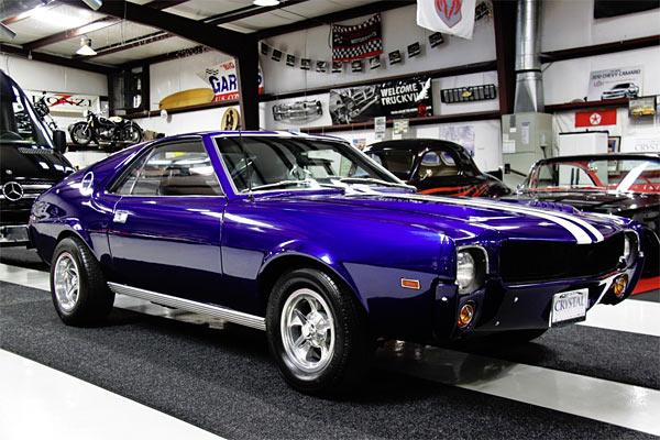 1969-AMC-AMX-2546