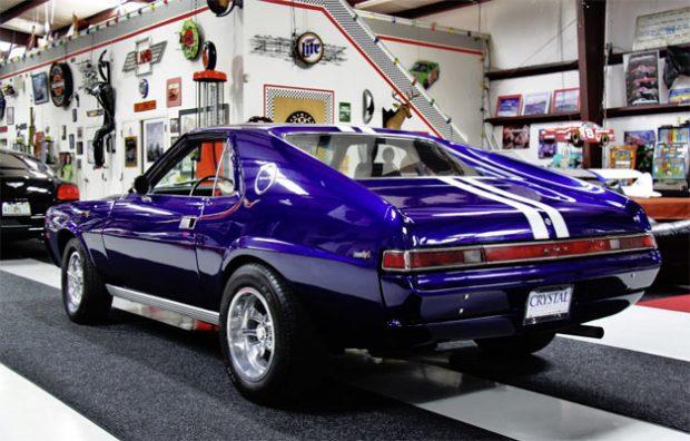 1969-AMC-AMX-25464