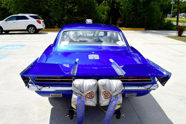 1969-Chevrolet-Camaro-SSRS-15435