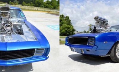 1969-Chevrolet-Camaro-SSRS-1545