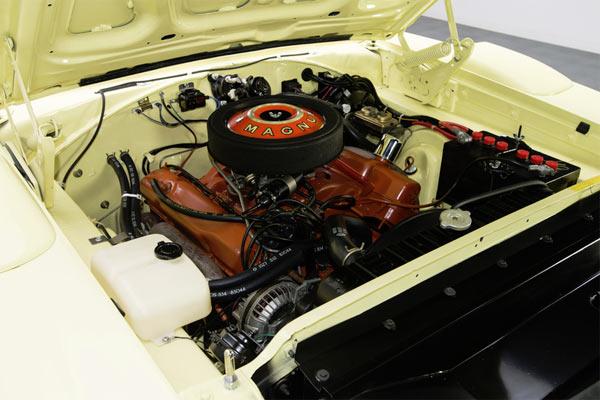 1969-Dodge-Charger-Daytona-25465456