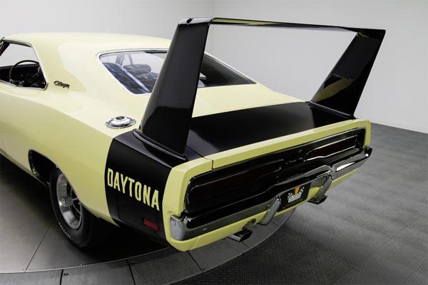 1969-Dodge-Charger-Daytona-254654435