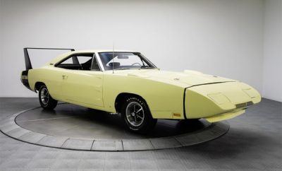 1969-Dodge-Charger-Daytona-2546542