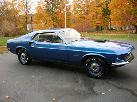 Sale in addition Discussion D1383 ds517907 besides 1970 Ford Mustang Mach 1 521 Stroker Super Cobra Jet besides Chevrolet Performance 19210009 SBC 350 HO Turn Key Crate Engine 69873 also Oldsmobile Intrigue 1997. on oldsmobile engine fast