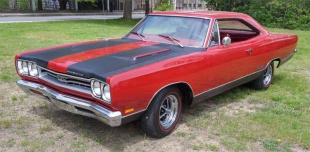 1969-Plymouth-GTX-440-15651