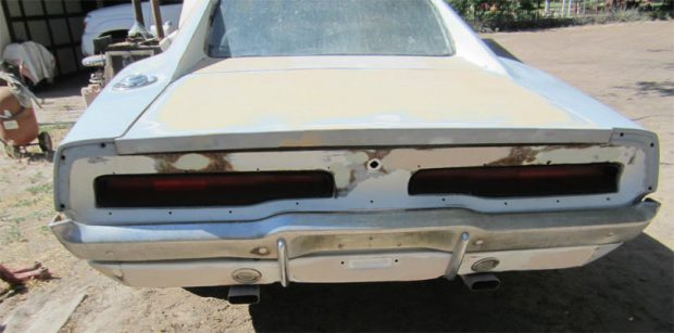 1970-Dodge-Charger-RT-1gh26534652
